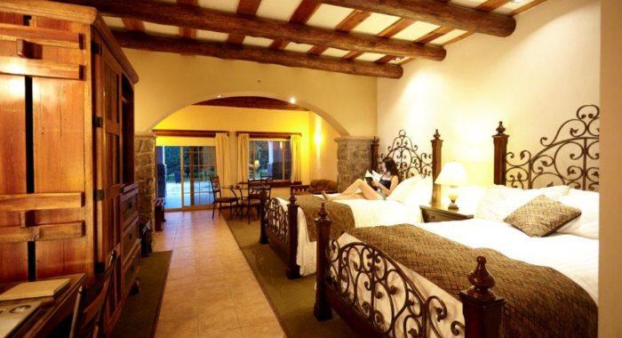 Hotel QuintaMision_www.jaredosullivan.com_026